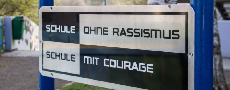GGSNK-Schule-ohne-Rassismus