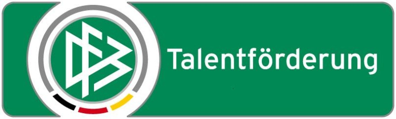 Talentf_rderung