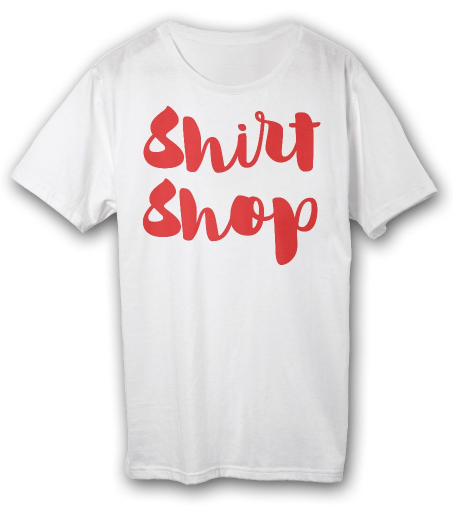 GGSNK-Shirt-Shop-08