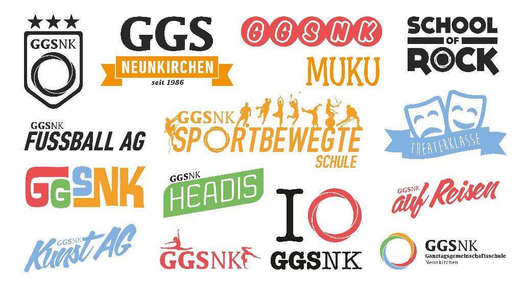 GGSNK-Shirt-Shop-Designs