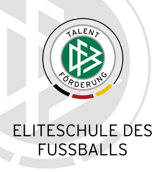 Eliteschule des Fußballs und DFB-Talentförderung