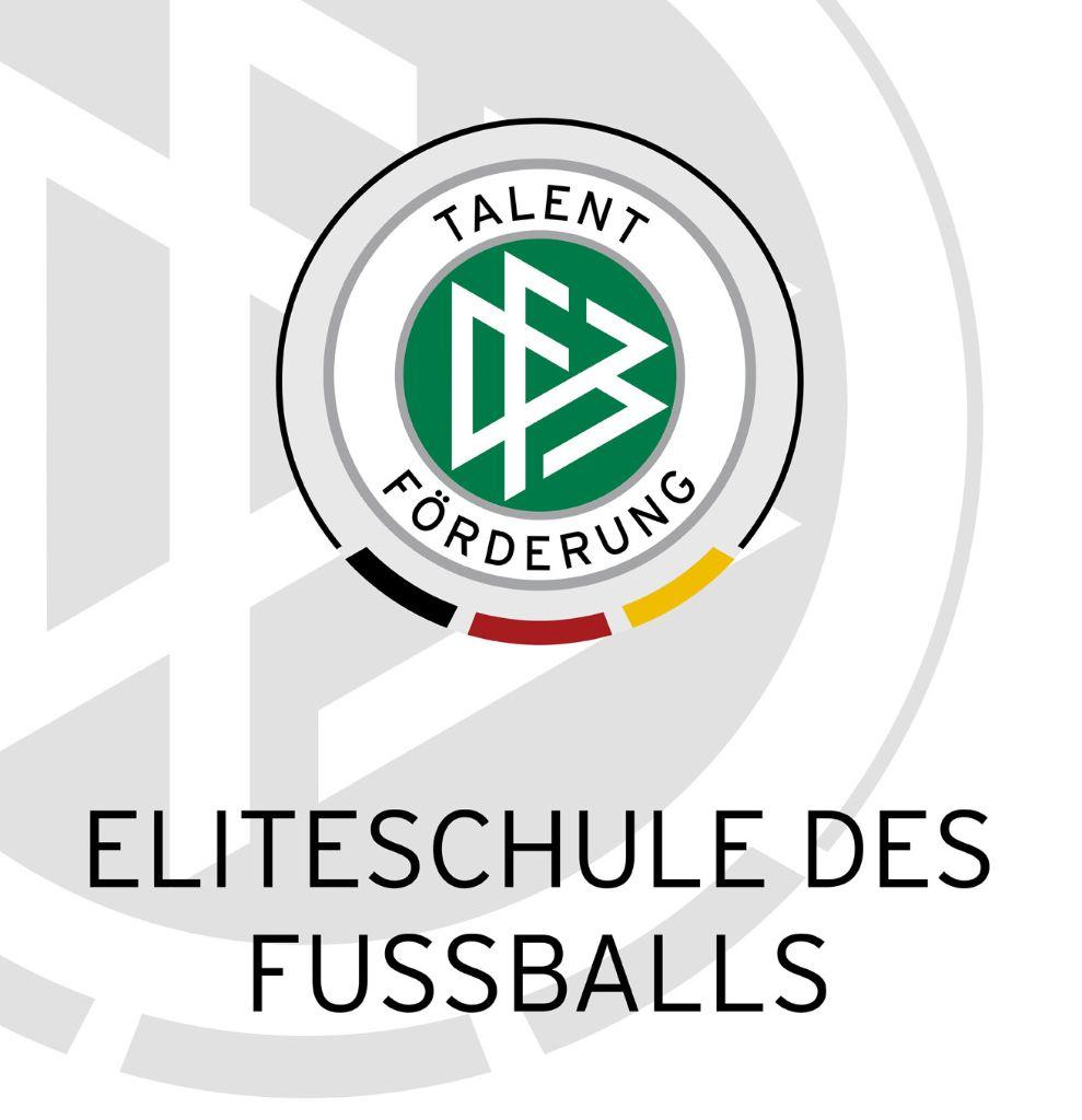 Die GGSNK ist Eliteschule des Fußballs
