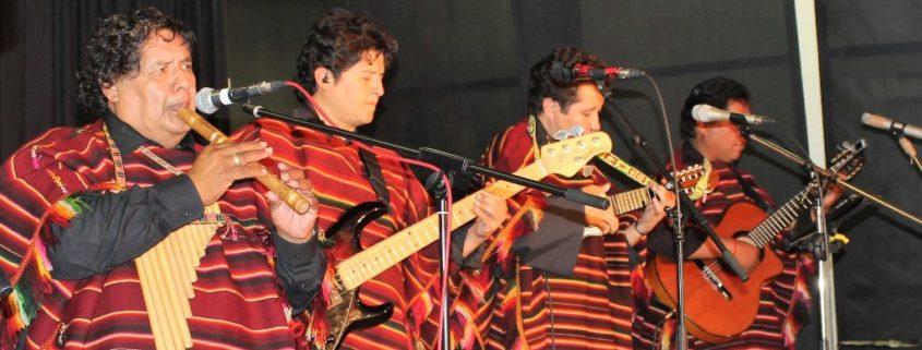 bolivianische Singles