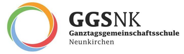 Gemeinschaftsschule Neunkirchen