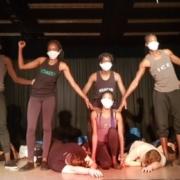 Theater für eine nachhaltigere Welt