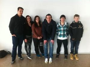 Foto SV Bildungsseminar